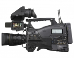 Sony PMW-350L  - Shoulder Mount Full-HD & SD* Camcorder with SxS PRO Solid State Recording, 2/3-inch sensors