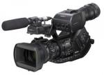 Sony PMW-EX3/2 XDCAM Camcorder