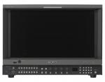 SONY PVML1700 - 17-inch Broadcast LCD Monitor