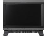 SONY PVML2300 - 23-inch Broadcast LCD Monitor
