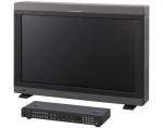 SONY PVML3200 - 32-inch Broadcast LCD Monitor