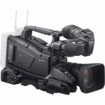 Sony PXW-X400KC 2/3-inch type Exmor CMOS sensors XDCAM Camcorder with 20X Manual Focus Lens Kit