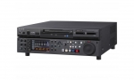 SONY XDSPD1000 XDCAM Deck / IT Server
