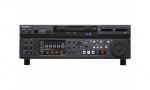 SONY XDSPD1000 XDCAM Deck / IT Server