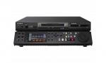 SONY XDSPD2000 XDCAM Deck / IT Server