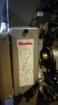 2 x 16 mm  FP-18 Kinoton & 2 x FP-38D Combo 16/35MM professional movie Theatre Cinefilm projectors *& Accessories