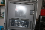 3 x Sony PVM-20M4A 20 inch Trinitron Colour Video Monitor with SDI - $700 Each or $1800 for all 3.