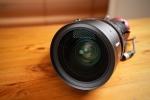 Canon CN7x17 KAS S Cine-Servo 17-120mm T2.95 (PL Mount)