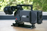 ARRI ALEXA Classic with high speed license & Lots of Accessories - see below