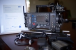 **SOLD** ARRI ALEXA PLUS 4:3 - With 9 Month Warranty Included