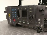 "Arri Alexa Plus SXT Digital Film Camera - ""AS New"" Please contact if interested."