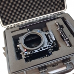 Arri MB_20 Matte Box kit