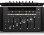AVID Artist Mix Compact 8-fader control surface, un-used in original Packaging.