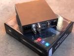 Black Magic Web Presenter and Teranex Mini Smart Panal Bundle, also BM Micro Convertor HDMI to SDI W/PSU
