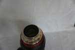 Canon CN-E 30-300mm T2.95-3.7 L S PL Mount Cinema Zoom Lens - Excellent condition 3 months Warranty