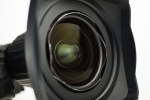 **SOLD ** Canon HDXS HJ14e x 4.3B IRSE HD Wide Angle Lens
