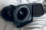 """Canon HJ14ex4.3B-IRSE eHDxs 14x 2/3"""" HDTV ENG Wide Angle Lens"""
