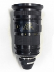 Cooke 15-40mm, T.20, CXX Zoom for 35mm/Super35 Cinematography Lens with Custom Case. All reasonable offers considered.