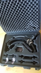 """Flowcine """"Gravity One"""" gimbal Rarely used, very good condition."""