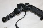 ** Sale Pending **  Fujinon SRD-52 8-Pin Zoom Control