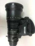 Fujinon ZK19-90mm T2.9 Cabrio Premier Lens V1 - Pics Available