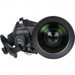 Fujinon ZK19-90mm T2.9 Cabrio Premier Lens V1