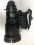 Fujinon ZK19-90mm T2.9 Cabrio Premier Lens V2 - Pics Available