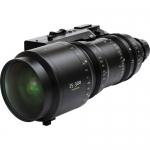 Fujinon ZK25-300mm T3.5 to T3.85 Cabrio Lens