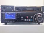 Sony HDW-1800 HDCam Recorder  (V Good Condition)