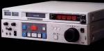 Sony EVO9800 Hi8 NTSC player/recorder