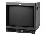 "I am looking to buy a Sony PVM 20"" made in the Southern Hemisphere.