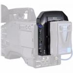 IDX CW-5HD (wiereless SDI system)