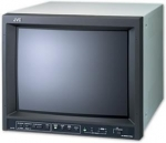 ** SOLD **JVC 15 inch crt precision monitors x 2 Available