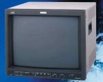 JVC Professional Broadcast Studio Monitor TM-H1950CG 19