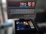 Newtek 3Play 4800 System