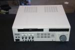 Panasonic AG-7350E S-VHS Hi-Fi VTR PAL