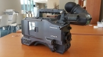 "Panasonic AG-HPX500 2/3"" Shoulder Mounted Camcorder (Body Only)"