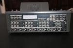 ** Sale Pending **Panasonic AG-MX70 Digital Audio-Video Mixer