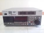 Panasonic AJ-HPD2500E P2 full DVCPRO HD video recorder