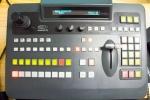 Pix Slate 1000 Broadcast  Vision Mixer