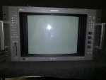 **SOLD**used sony grade 1 monitor
