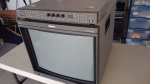 "** SOLD **SONY BVM-A20F1A TRINITRON HR BVM-A20F1U 20"" CRT RETRO GAMING BROADCAST MONITOR w/BKM-15R - Contact for price"