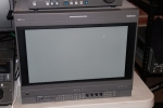 Sony BVM-D24E1WE Grade 1 monitor. Ultimate for Gaming..Contact for pricing.