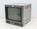 ** WANTED ** Sony CRT PVM or BVM Monitor