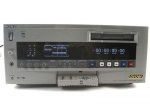 Sony DSR 80P DVCAM recorder