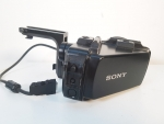 "Sony DVF-L350 3.5"" LCD Viewfinder for F5 & F55"
