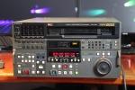 Sony DVW-500P VTR