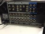 Sony DVW-A500P Digital Betacam Player/Recorder