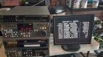 (Sale Pending) Sony DVW-500P Digital Betacam Recorder/Player
