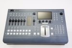 Sony MCS-8M Compact SD / HD audio and video switcher
